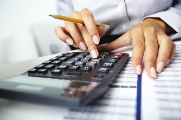курсы бухгалтерский учет